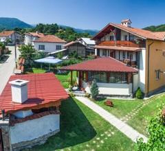 Guest House Saint Dimitar 2