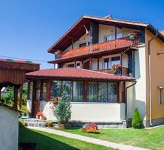 Guest House Saint Dimitar 1