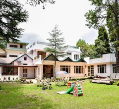 20 Deodar House 2