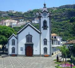 Flor Da Giesta 2