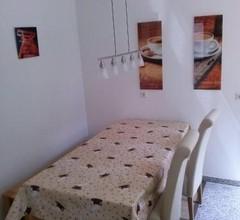 Stilvolles Apartment in Dortmund 1