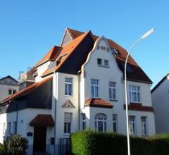Stilvolles Apartment in Dortmund 2