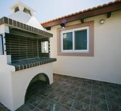 Evi's Sea View Villa 2