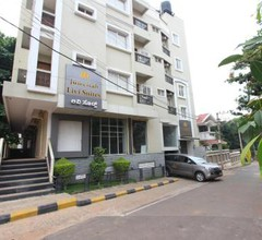 Livi Suites - Premium 1 BHK Serviced Apartments 2
