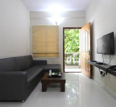 Livi Suites - Premium 1 BHK Serviced Apartments 1