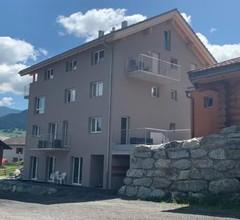 Haus Baracca 2