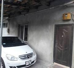 Metax House Yerevan 2