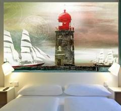 B&B Hotel Bremerhaven 2