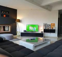 Appartement Prestige 2