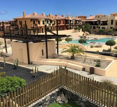 RYAN Tenerife Low Cost Apartments 2