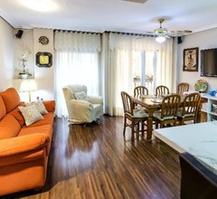 Apartamento Azahara 1