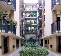 Apartamento Azahara 2