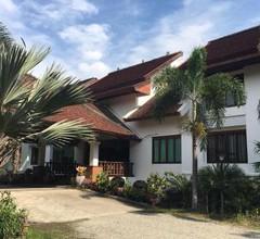 Tak Andaman Resort & Hotel 2