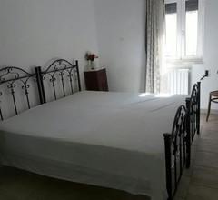 villa Bagorda 1