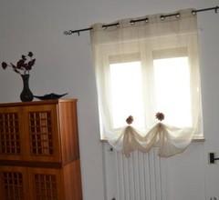 villa Bagorda 2