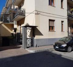 Pompei Casa Signorile 2