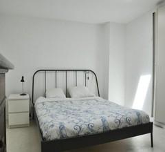 Hostel 20 Bordeaux Centre 1