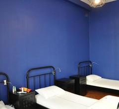 Hostel 20 Bordeaux Centre 2