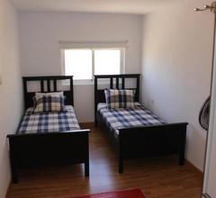 Apartamento Arrecife 2