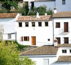 Casa Rural El Aljibe 2