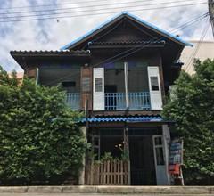 Kwan Phayao Lake House 2