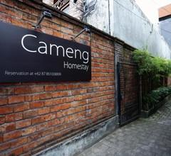Cameng Homestay 2