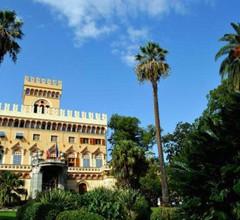 Villa Giuanne 2