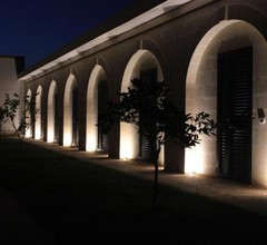 Masseria Savoia Resort 2