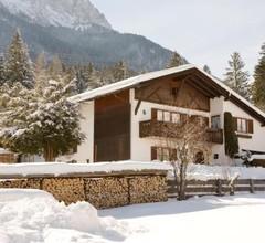 Gästehaus Kerschbaum 1