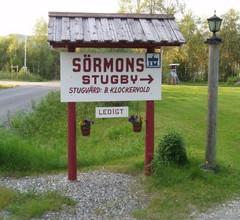 Sörmons Stugby 2