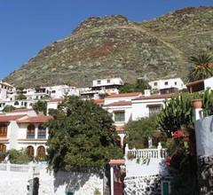 Casa vacacional el Valle 2