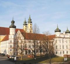 Jugendhaus St. Norbert 2