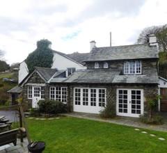Summerhill Cottage 2