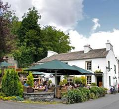 Summerhill Cottage 1