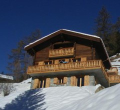 Chalet Grouse 1