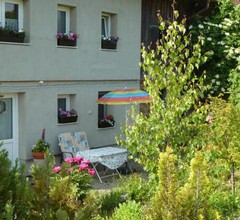 Haus Alpenhof 2
