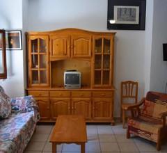 Apartaments Bizantí 2