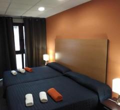 Studio Loft Fuerteventura 1