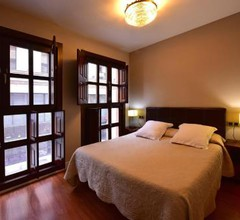 Salamanca Centro Apartamentos 2