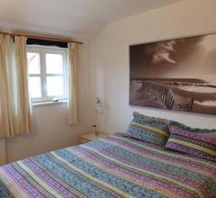 Gemütliches Apartment in Strandnähe 1