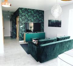 Apartament na Kaszubach 1
