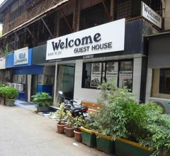 Welcome Guest House 2