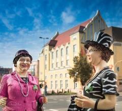 Smart and Happy Living Fürth 2