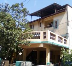 Vishal Holiday Home 2