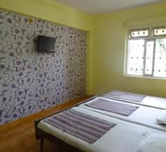 Vishal Holiday Home 1