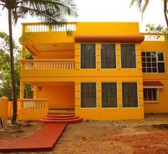 Sunshine Villa 2
