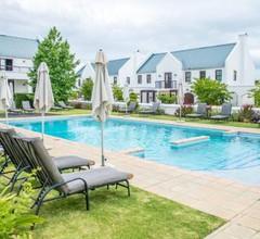Collection Luxury Apartments: De Zalze Lodge 2