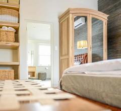 Collection Luxury Apartments: De Zalze Lodge 1
