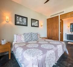 Suites at Sapphire Ocean Club 1