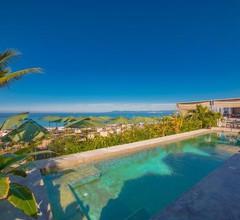 Suites at Sapphire Ocean Club 2